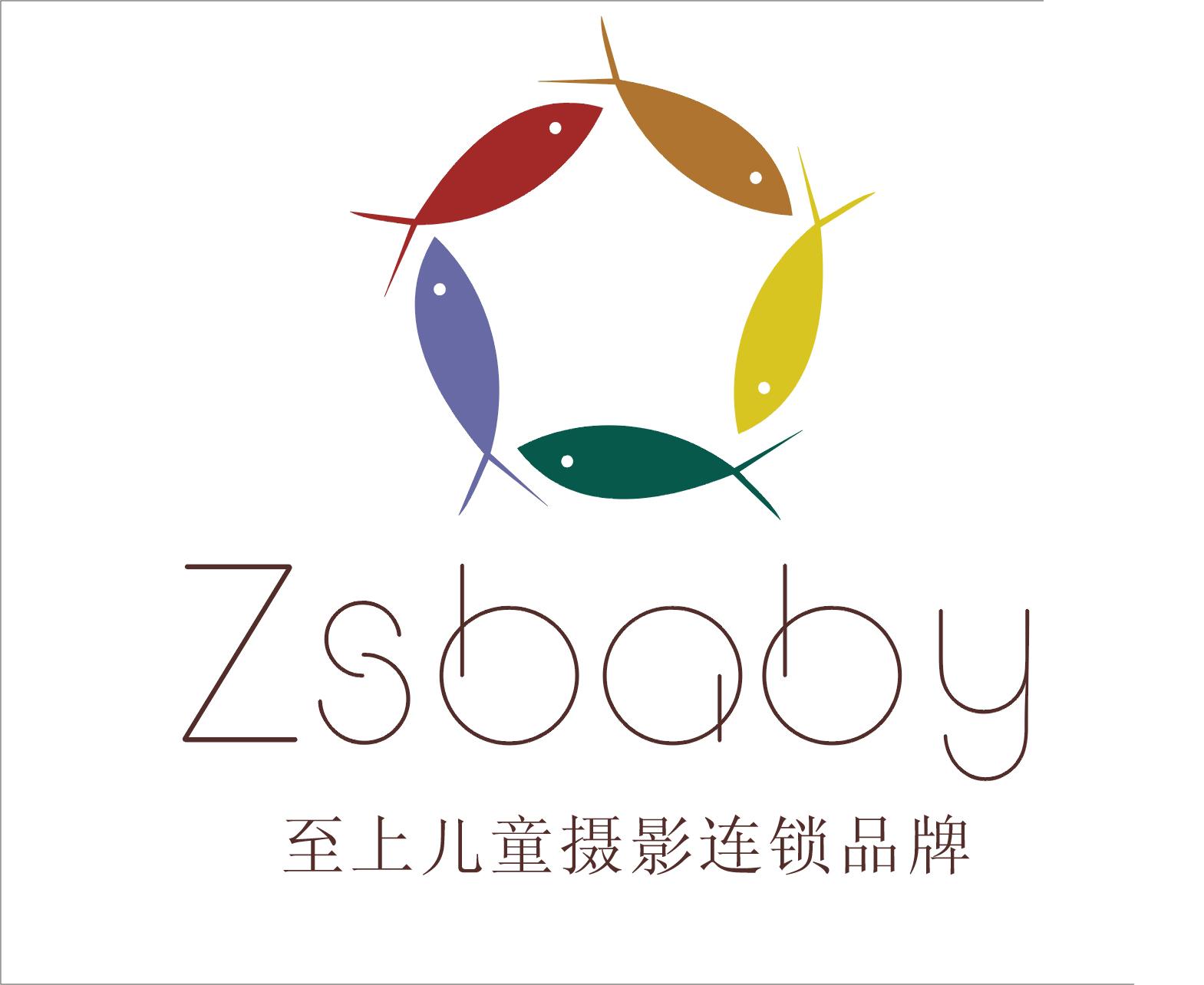 logo logo 标志 设计 图标 1569_1284图片