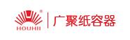 三门招聘网-浙江广聚纸制品科技有限公司-招聘