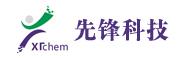 临海招聘网-浙江先锋科技股份有限公司-招聘
