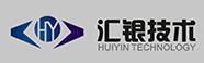 临海招聘网-台州汇银信息技术有限公司-招聘