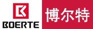 仙居招聘网-台州博尔特塑胶电子有限公司-招聘